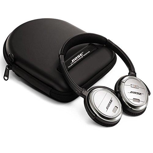 Bose® QuietComfort 3