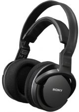 Sony MDR-RF855RK Wireless