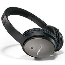 Bose® QuietComfort® 25